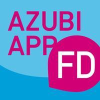 Azubi-FD