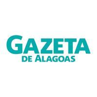 Gazeta Alagoas App