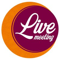 Live-Meeting