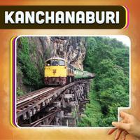 Kanchanaburi Travel Guide