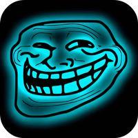 Troll Sound Effects