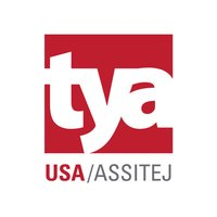 TYA-USA Festival & Conference