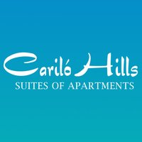 Carilo Hills