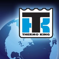 Thermo King Dealer Locator
