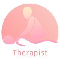 Massage Olly Provider