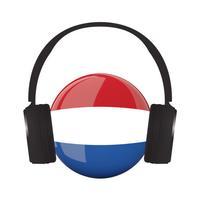 Radio van Nederland