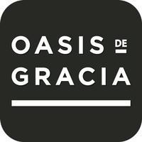 Oasis de Gracia