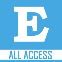 The Express All Access