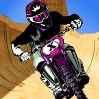 Bike Race Stunts Pro
