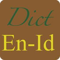 Dictionary English Indonesian