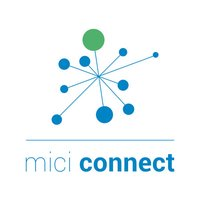 MICI Connect