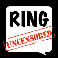 RINGTONES UNCENSORED PRO