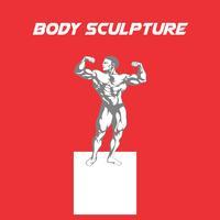 Body Sculpture+