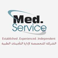 Med. Service New