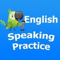 Speak English by Conversation