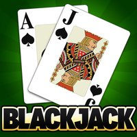 Blackjack Arena - 21 Card Lite