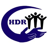 Humanitarno Društvo Restelica H-D-R