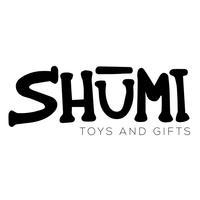 Shumi Nation