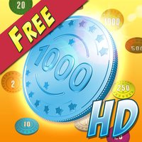 My Coin Match Free