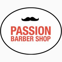 Passion Barber Shop Newmarket