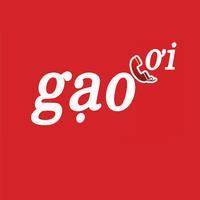Goi Gao Oi