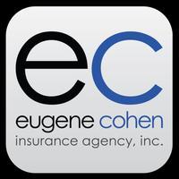 Cohen Agency