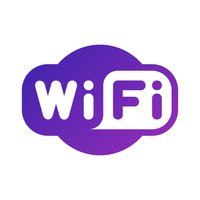 WIFI Widget : Manage Wifi Password & Connection