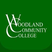Woodland Community College