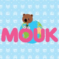 Mouk: Discover the world