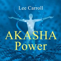 Akasha Power