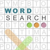 Word Search Ultimate Puzzle