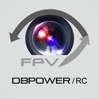 DBPOWER/RC