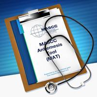 MASCC Antiemesis Tool (MAT)