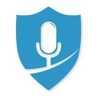 SecureMe-App