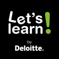 Let's Learn by Deloitte