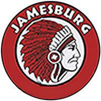 Jamesburg School District App
