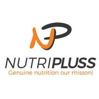 Nutripluss