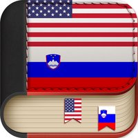 Offline Slovene to English Language Dictionary translator - angleščina slovenščina slovar najbolje prevajalnik