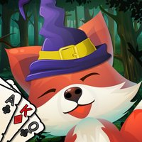 Spellbound: Solitaire Realms 2