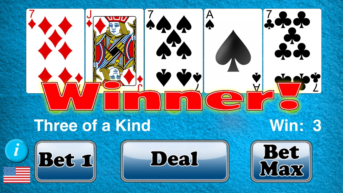 Poker Time International App For Iphone Free Download Poker Time International For Iphone Ipad At Apppure