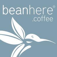 bean here coffee