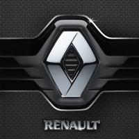 Renault VR