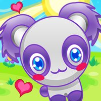Cute Monsters: Puppy Island Voyage