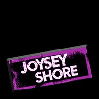 JoySey Shore Cast Spotting - Be a Paparazzi and share your celebrity sightings!