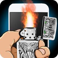 Pocket Lighter Joke