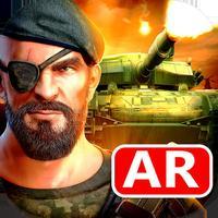Invasion AR