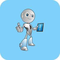 中国机器人网-最大的行业门户平台