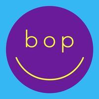 BopMe - Sensor Madness!
