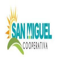 San Miguel MovilCoop