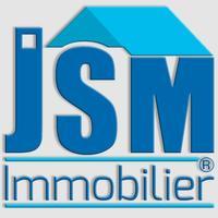 JSM Immobilier